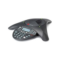 Polycom® SoundStation2™ Avaya 2490