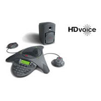 Polycom® SoundStation VTX 1000®