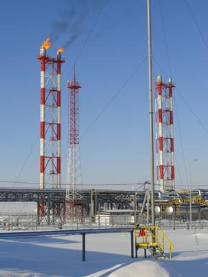 http://www.promstroi-group.ru/img/projects/ps_orenburg_2013_01_01.jpg