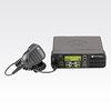 Радиостанция автомобильная Motorola DM3600/3601