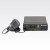 Радиостанция автомобильная Motorola DM3400/3401