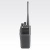 Радиостанция портативная Motorola DP3400/3401