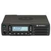 Радиостанция автомобильная Motorola DM2600