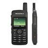 Радиостанция портативная Motorola серия SL4000