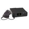 Радиостанция автомобильная Motorola DM4400 / DM4401