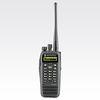 Радиостанция портативная Motorola DP3600/3601